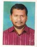 Ashok  Murugesan
