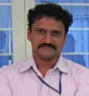 Srinivas Sarakadam