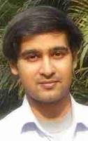 Subhajit  Ganguly