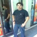 Vikash  Mor