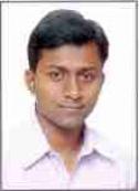 Girish Laxman Wagh