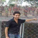 harish  chander