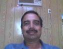 Pragad Jain