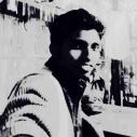 Pritam SillyCon Dey