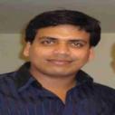 Dilip Kumar Rath