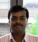 Vijai Kumar Gupta