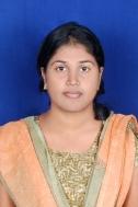 sagarika  padhy
