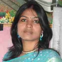 Manisha N Jha