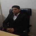 Shubhneet Sethi