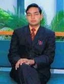 Manendra Singh Bhattel