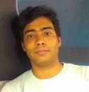 Lokenath Mukherjee