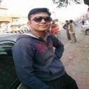Rakesh Kumar Kunwar