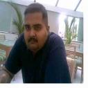 Rakesh Rayiramkandath