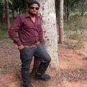 Nishith Sahoo