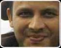 Rahul Nawab