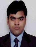Shubham Kumar Mishra