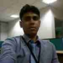Manish  Dubey