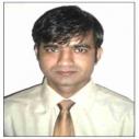 Alok Kumar Tiwari