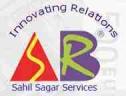 B S Bhati Sahilsagarwesternunion