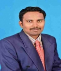 Anantha Prasanna Venkatesh  S