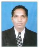 Vaibhav Vasantrao Walke