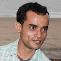 Abhimanyu Kumar Vatsa
