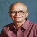 G S Gundu Rao  Gundu Rao