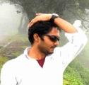 shreyas kashyap bs
