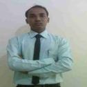 Nihar Ranjan Swain