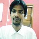 Amith  Somani