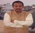 Sunil A Dighe