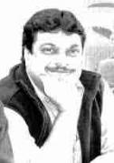 Shiv Ganesh Athmanathan
