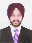 Raja Singh
