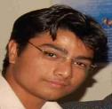 Syed Husain  Abbas Abidi