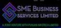 Sme Business Services