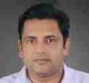 Prasant Kumar Nath