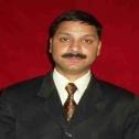 Dharmendra Kumar Bahuguna