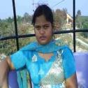 Debasree  Purkayastha