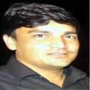RAJ N Singh