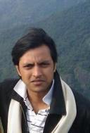 Satyadeep  Pothapragada