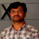 Rajshekhar Shirur