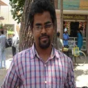 Mallesh Vibhuti