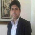 Anil T Menghani