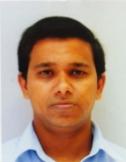 Anil Kumar Mankar