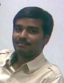 Raja  Karthikeyan