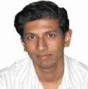 Ajeesh Venugopalan