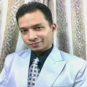 Ashish Kumar Rana