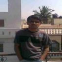 Satish Dappin