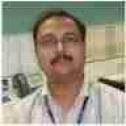 Uday Shashikant Desai