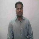 Sushant Narlawar